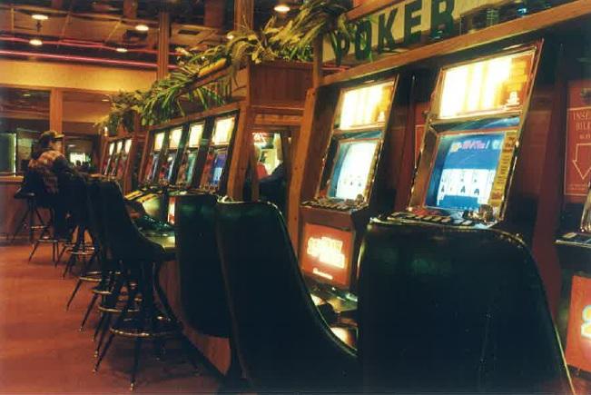Commercial/CasinoCabinets.jpg