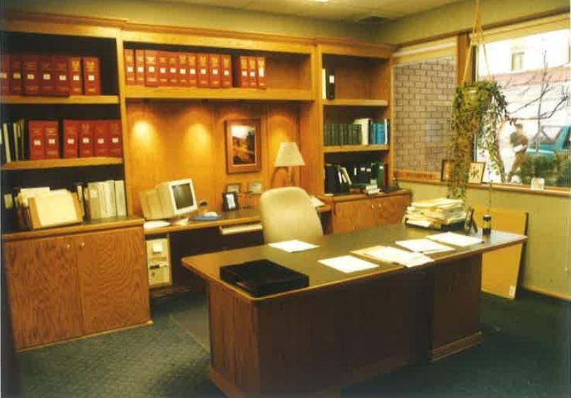 Commercial/CustomOffice.jpg