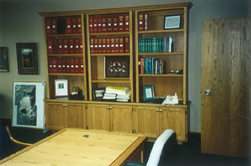 Commercial/OfficeBookshelves.jpg
