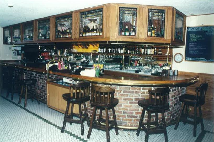 Commercial/WineBar.jpg