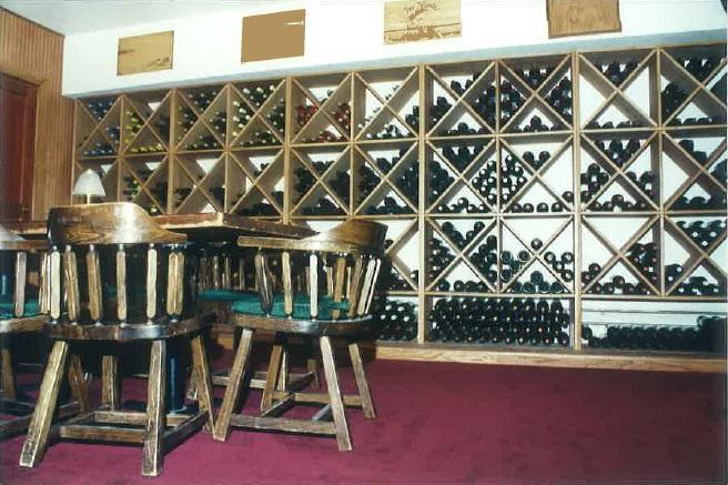 Commercial/WineRacks.jpg