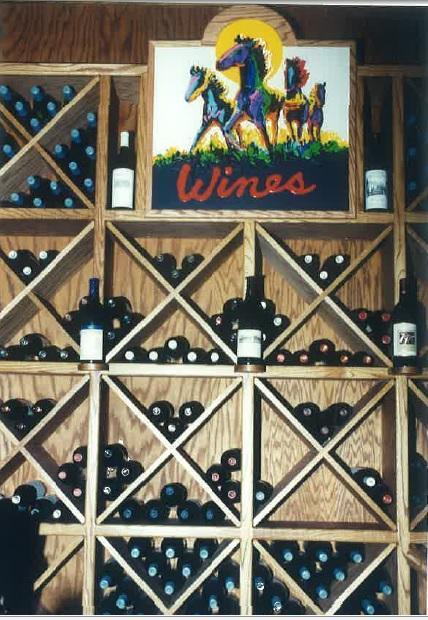 Commercial/WineRacks2.jpg