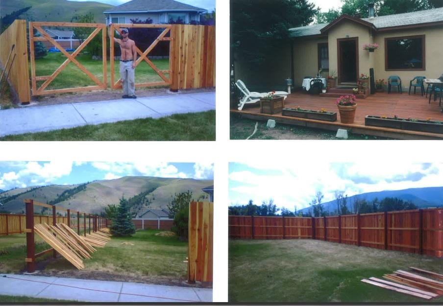 Residential/CedarFencing.jpg